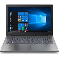 Notebooki, Lenovo IdeaPad 81DE02BDPB