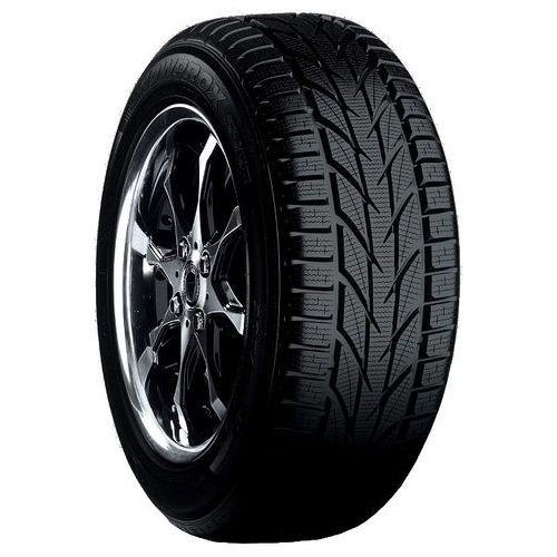 Opony zimowe, Toyo S953 235/55 R17 103 V