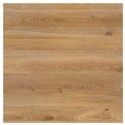 Panele podłogowe Weninger Dąb Alicante AC6 1,55 m2