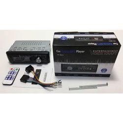 Radio samochodowe Voice Kraft VK-8621 BLUE radioodtwarzacz