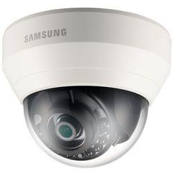 SND-L6013RP Kamera IP 2 Mpix kopułka z IR 3.6mm Samsung