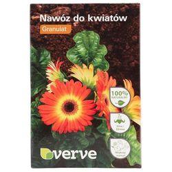 Nawóz do kwiatów Verve 2,5 kg