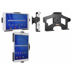 Brodit Uchwyt dedykowany do Samsung Galaxy Tab A 7.0