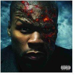 50 Cent - BEFORE I SELF DESTRUCT