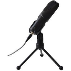 Mikrofon komputerowy HIRO Omili USB