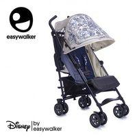 Wózki spacerowe, Disney by Easywalker Wózek spacerowy 6,5kg Mickey Ornament