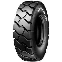 Opona 355/65r15 Michelin XZM (32x12.50R15) 170A5 TL
