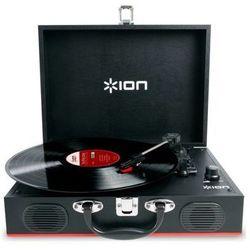 Gramofon ION Vinyl Transport