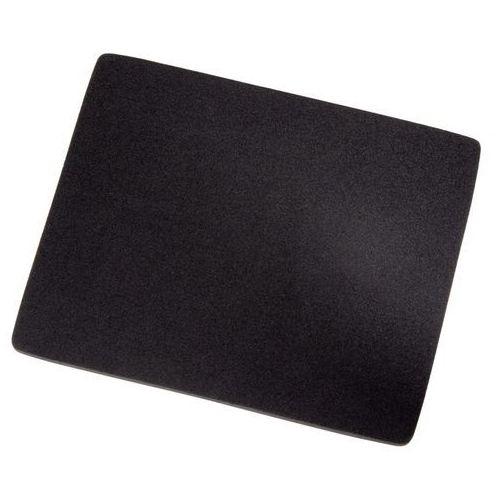 Podkładki pod myszy, Podkładka HAMA MousePad Display - Czarna