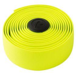 Owijka na kierownicę ACCENT AC-tape żółty-neonowy
