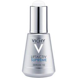 Vichy Serum przeciwzmarszczkowe LIFTACTIV (10 surowicy najwyższy) 30 ml