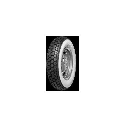 Opony letnie, Continental CST17 125/85 R16 99 M