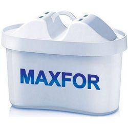 Aquaphor B100-25 Maxfor - 5 + 1szt. - produkt w magazynie - szybka wysyłka!
