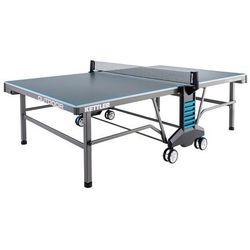 Stół tenisowy Kettler Outdoor 10