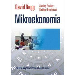 Mikroekonomia. (opr. kartonowa)