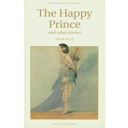 Happy Prince (opr. miękka)