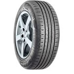 Opony letnie, Continental ContiEcoContact 5 165/60 R15 81 H