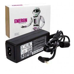Zasilacz ładowarka ENERON do laptopa ASUS Eee PC 1001PXD 1005 1005H