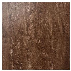 Płytka Podłogowa Toscana Brown GL-07 30x30 Ceramstic