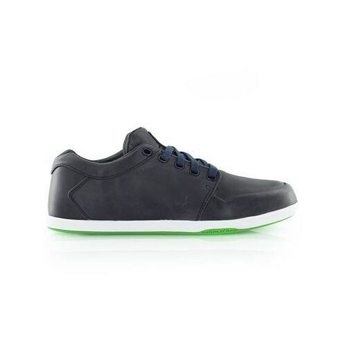 Męskie obuwie sportowe, buty K1X - lp low le navy/x-green 4333 (4333)