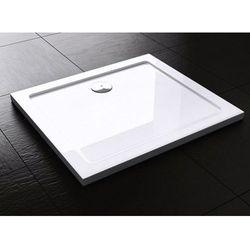 DEX - Brodzik Prysznicowy Akrylowy Slim AL02