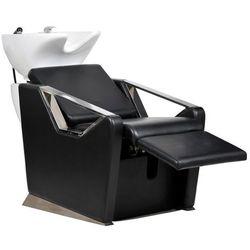 Myjnia Fryzjerska Vibia z Masażerem - Regulacja Wysokości