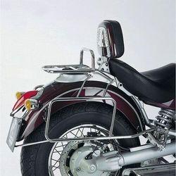 Hepco & Becker Stelaż kompletny chrom Triumph Thunderbird 70010103150