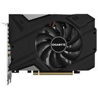 Karty graficzne, GIGABYTE GeForce RTX 2070 - 8GB GDDR6 RAM - Karta graficzna