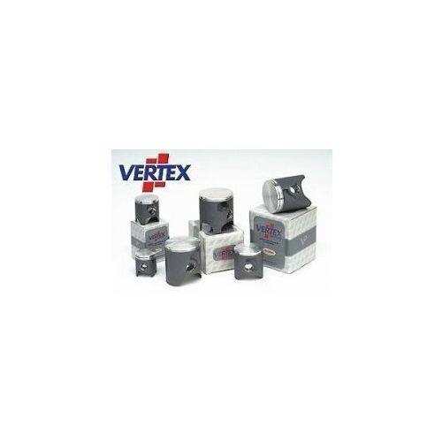 Tłoki motocyklowe, Vertex 24284a tłok suzuki rmz 450 (rmz450) 18-19(95