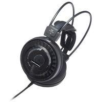 Słuchawki, Audio-Technica ATH-AD700