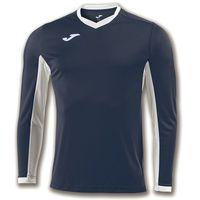 Odzież do sportów drużynowych, Koszulka JOMA CHAMPION IV JUNIOR 100779.302