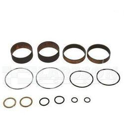 Kpl. naprawczy p. zawieszenia z panewkami All Balls 5156006 KTM XC-F 505, SX 150