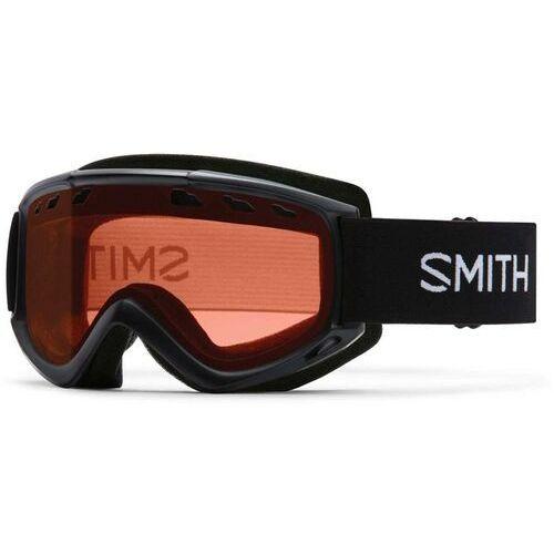 Kaski i gogle, gogle snowboardowe SMITH - (998K) rozmiar: OS