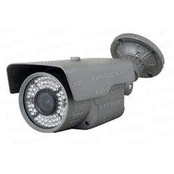 Kamera AXC CB1080H2/8-12I72B-N