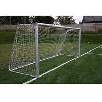 Piłka nożna, Siatka na bramkę 5x2 m 3mm 5 x 2