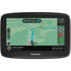TomTom GO Classic 6