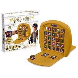 Gra Harry Potter + druga gra w koszyku 10% TANIEJ!!