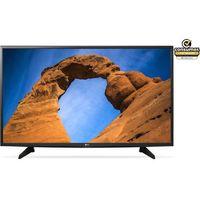Telewizory LED, TV LED LG 32LK510
