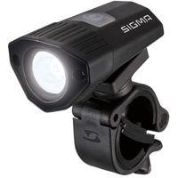 Oświetlenie rowerowe, Sigma lampka rowerowa Buster 100