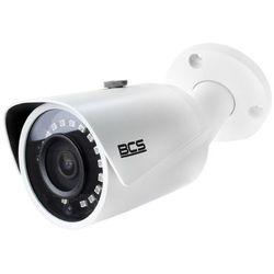 Kamera HD-CVI 4 Mpx BCS-THC3400IR-E