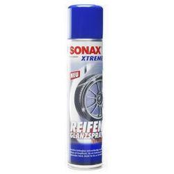 Sonax XTREME spray nabłyszczający opony Wet Look 400 Mililitr Puszka