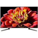 Telewizory LED, TV LED Sony KD-49XG9005 - BEZPŁATNY ODBIÓR: WROCŁAW!
