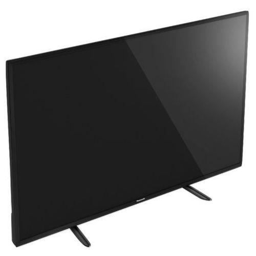 Telewizory LED, TV LED Panasonic TX-49ES400