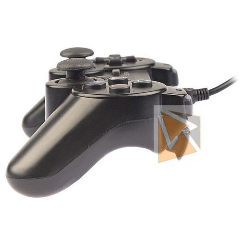 Gamepady, Joypad TRACER Shogun USB/PS2