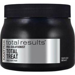 Matrix Produkty Total Treat maske 500.0 ml