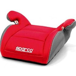 Fotelik SPARCO F100K