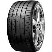 Goodyear Eagle F1 Supersport 245/45 R18 100 Y