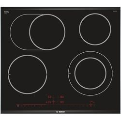 Bosch PKN675DP1D Płyta ceramiczna