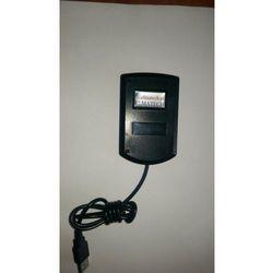 Czytnik RFID 125kHz USB