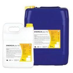 Energia Plus Vit 80% 5 kg-Witaminizowany preparat energetyczny w płynie dla krów.Over